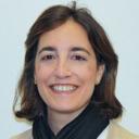 Ana Sanchez Linares