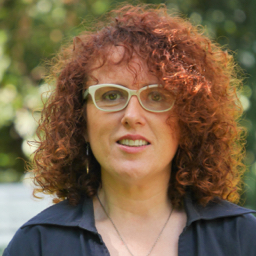 Didina Gonzalez