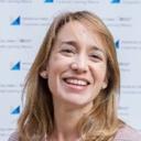 Elena Gómez-Caro