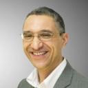 Malek Adjerad