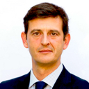 Marcos Gorgojo Molina