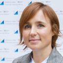 Monika Steiner